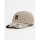 VOLCOM Pixel Stone Mens Strapback Hat