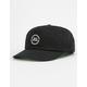 BRIXTON Bound Mens Snapback Hat