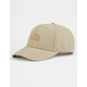 THE NORTH FACE 66 Classic Tan Mens Strapback Hat