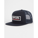 RIP CURL Pump Mens Trucker Hat