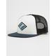 RIP CURL Diamond Head Mens Trucker Hat