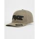 FOX Encumber Mens Hat