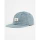 QUIKSILVER Pinchfield Mens Snapback Hat
