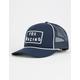 FOX Bolt Womens Trucker Hat