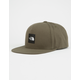 THE NORTH FACE Street Ball Mens Snapback Hat