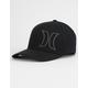 HURLEY Santa Barbara Mens Hat
