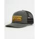 RIP CURL Selleck Mens Trucker Hat