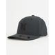 HURLEY Black Textures Mens Hat