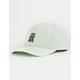 VANS Worldwide Mens Snapback Hat