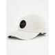 RIP CURL Underground Surf Mens Strapback Hat