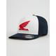 FOX Honda Mens Hat