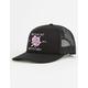 FOX Rosey Womens Trucker Hat
