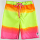 BILLABONG Iconic Boys Boardshorts