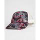 BILLABONG Heritage Mashup Womens Trucker Hat