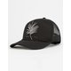 O'NEILL Coastal Womens Trucker Hat
