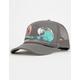 O'NEILL Calm Waters Womens Trucker Hat