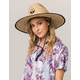 O'NEILL Sun Road Womens Lifeguard Hat