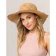 O'NEILL Low Tide Womens Floppy Hat