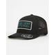 FOX Honorarium Boys Trucker Hat