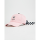 VANS x Lazy Oaf Almond Blossom Womens Hat