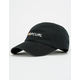 RIP CURL Surf Revival Dad Hat
