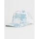 RVCA Offbeat Womens Trucker Hat