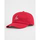 FOX Fox And Chains Womens Strapback Hat