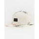 NIXON Tropics Mens Snapback Hat