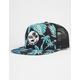 VANS Surf Patch Mens Trucker Hat