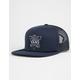 VANS Allendale Mens Trucker Hat