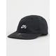 NIKE SB Dri-FIT Heritage 86 Flat Mens Strapback Hat