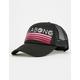 BILLABONG Across Waves Womens Trucker Hat