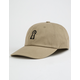 BRIXTON Pepper Dad Hat