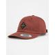 HURLEY San Pedro Dad Hat