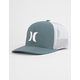 HURLEY Dri-FIT One And Only Mens Trucker Hat
