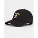 CAYLER & SONS x Garfield L-Side Garfield Dad Hat
