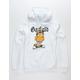 CAYLER & SONS x Garfield Left Side Mens Hoodie