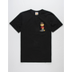 CAYLER & SONS x Garfield Merch Mens T-Shirt
