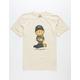 CAYLER & SONS x Garfield Merch Mens T-Shirt