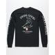 SAN ONOFRE SURF CO. Swim Good Mens T-Shirt