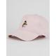 CAYLER & SONS x Garfield Hyped Garfield Dad Hat