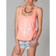 BILLABONG Sandy Womens Tank