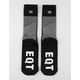 ADIDAS EQT Mens Socks