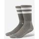 STANCE Joven Grey Mens Socks