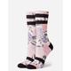 STANCE Posie Womens Socks