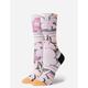 STANCE Santorini Womens Socks