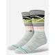 STANCE Harries Mens Socks
