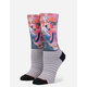 STANCE Yes Darling Womens Socks