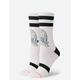 STANCE Paradise Pop Womens Socks