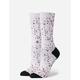 STANCE Chiqueta Womens Socks